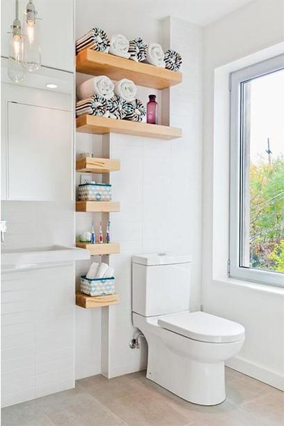 organizar-banheiros-pequenos-2.jpg