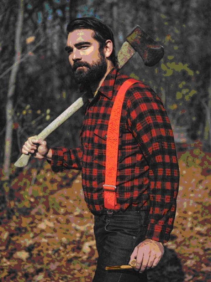 lumber3.jpg