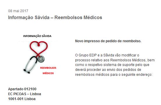 savida.reembolsos - Cópia (2).png