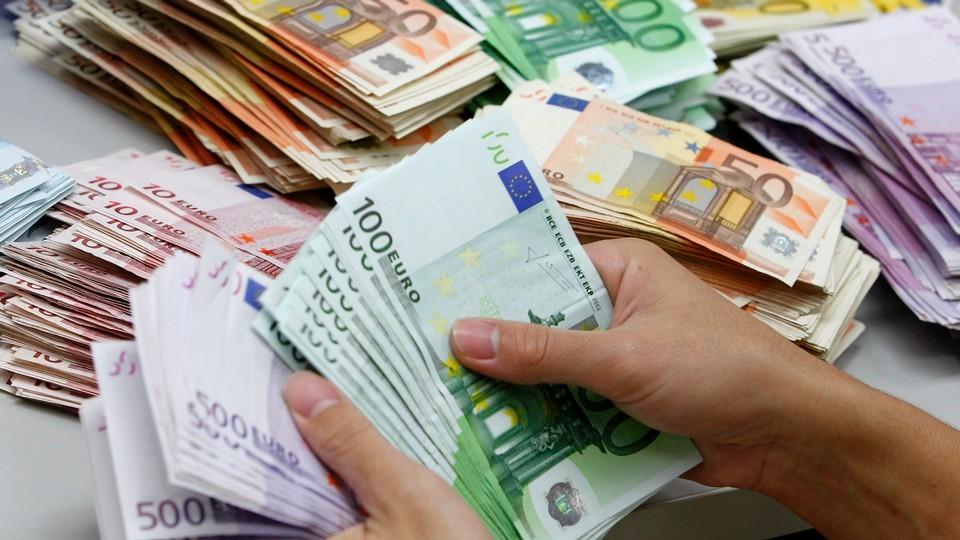 dinheiro_euros_reuters