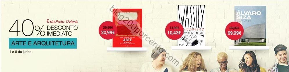 Promoções-Descontos-22387.jpg