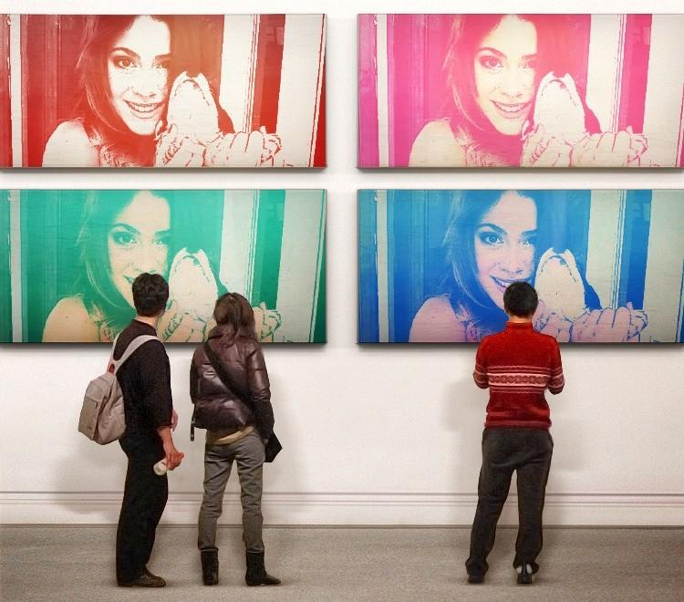 PF_Warhol_02032015105305751.jpg