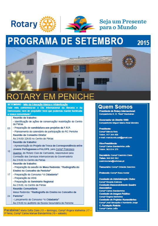 set.2015.png