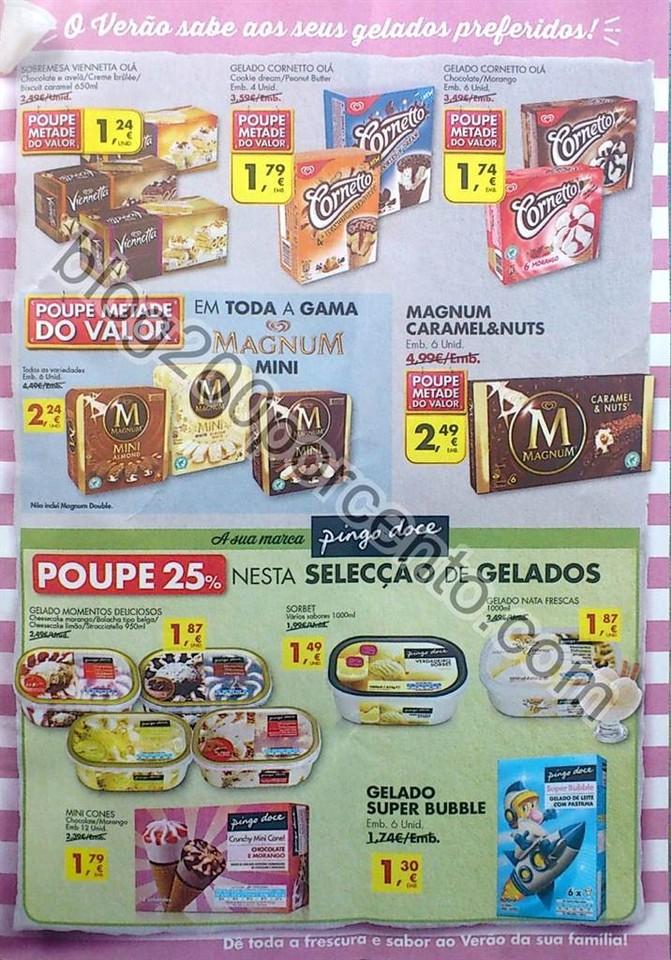 pingo doce folheto 21 a 27 junho_13.jpg