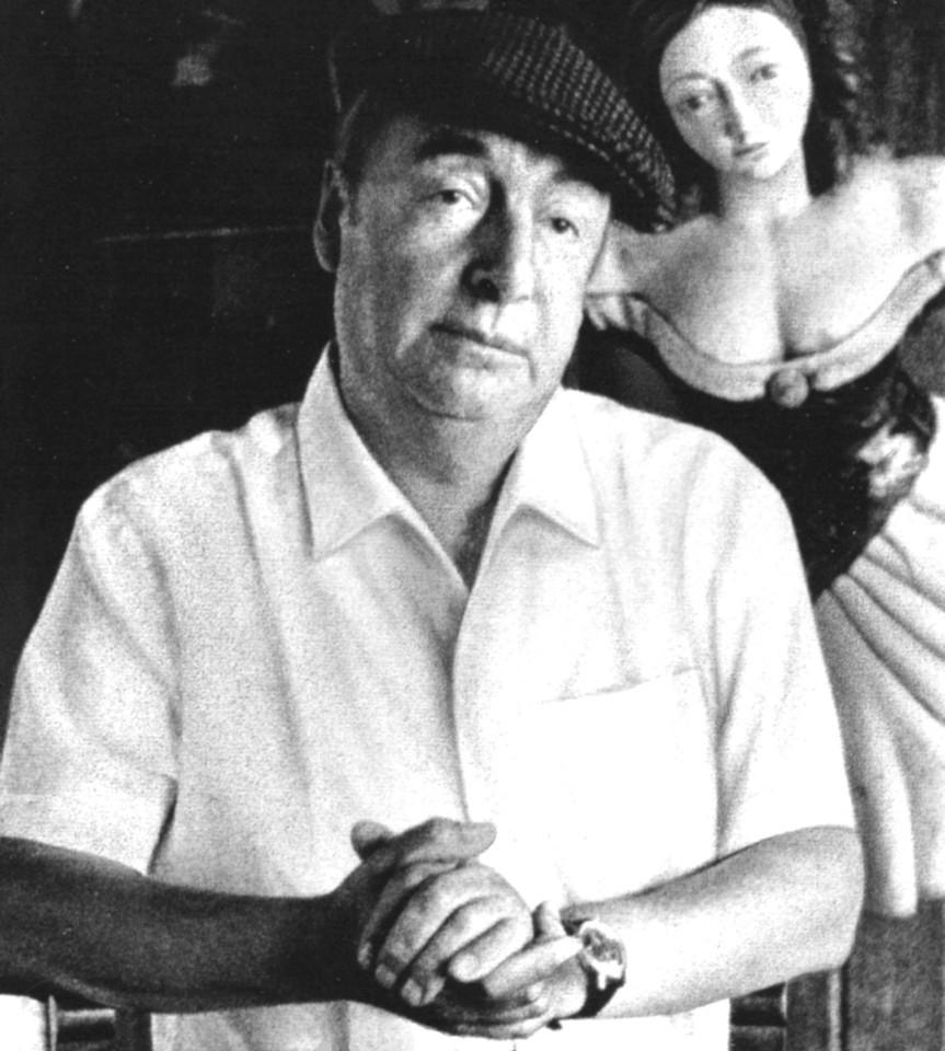 Pablo Neruda_Av
