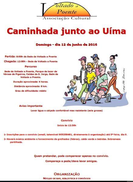 Caminhada Vap Uíma 2016-06-12.JPG