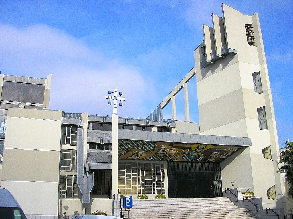 Igreja_Carvalhido_nova_(Porto).JPG