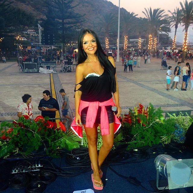 Petra Camacho (atriz & cantora).jpg