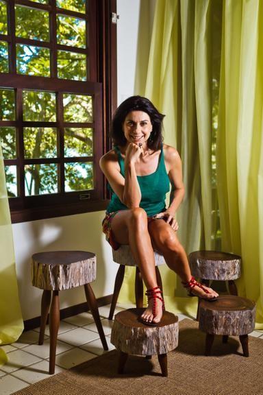 Angela Dip (atriz).jpg
