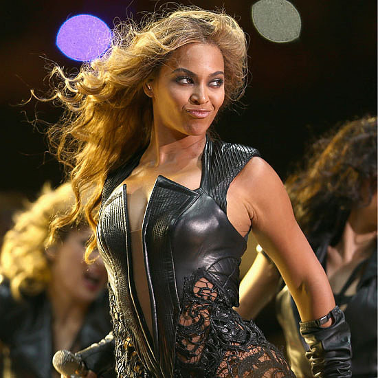 Beyonce-Super-Bowl-Outfit-Pictures.jpg