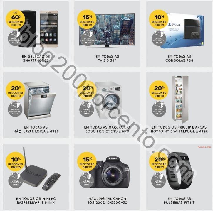 Promoções-Descontos-22004.jpg