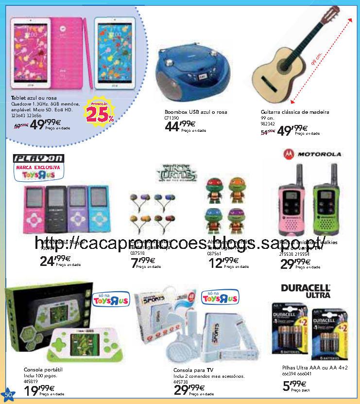 ac_Page50.jpg