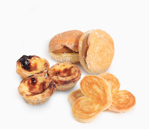 slider-miniaturas-doces-2.jpg