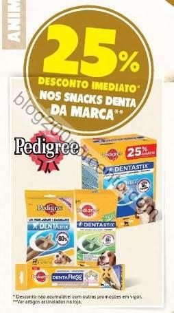 Promoções-Descontos-22749.jpg