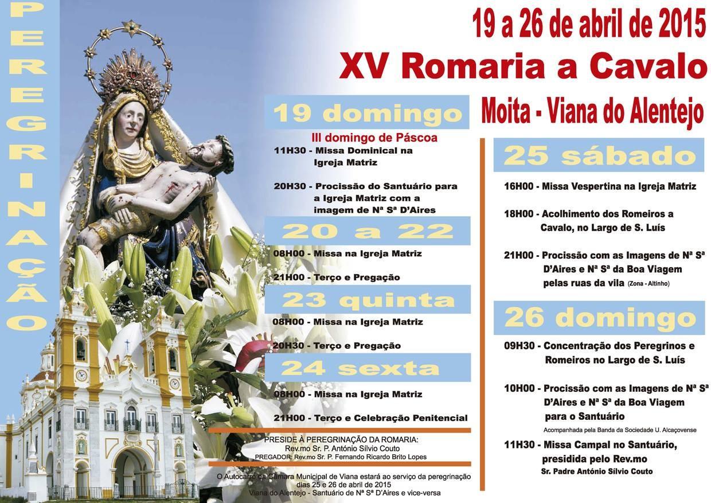 Romaria a Cavalo 2015 programa religioso.jpg