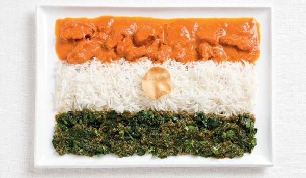 india-food-flag_600.jpg