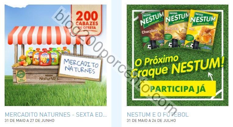 Promoções-Descontos-22350.jpg