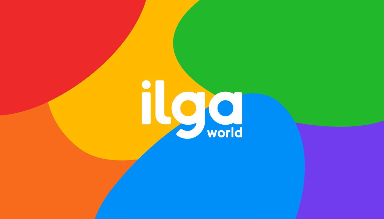 Ilga_Cover_D.jpg
