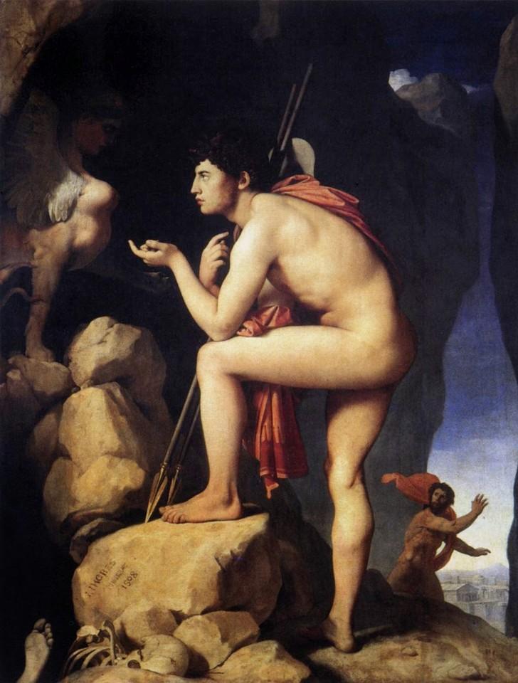 161030_Ingres.jpg