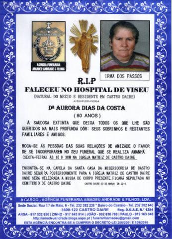 RIP4- DE AURORA DIAS DA COSTA -80 ANOS (1).jpg