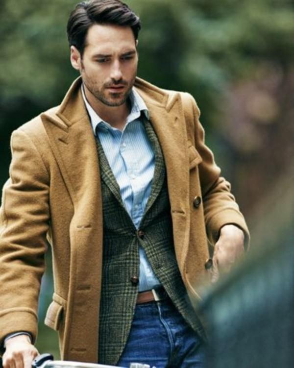Warm-layered-fashion-Ideas-For-winter0101.jpg