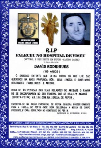 RIP- DE DAVID RODRIGUES -89 ANOS (PEPIM).jpg
