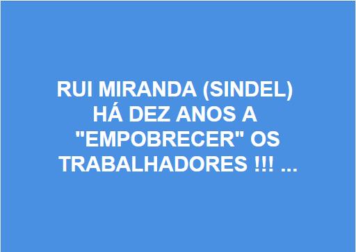 RuiMiranda3.png