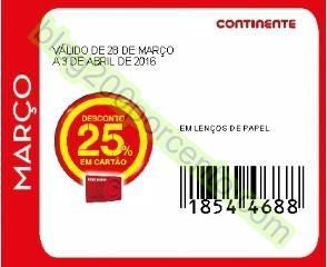 Promoções-Descontos-20814.jpg