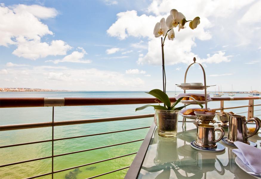 SeaviewfromRestaurantAlbatrozCascais.jpg