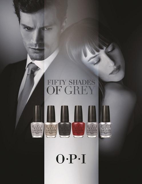 OPI-50-Shades-Poster.jpg