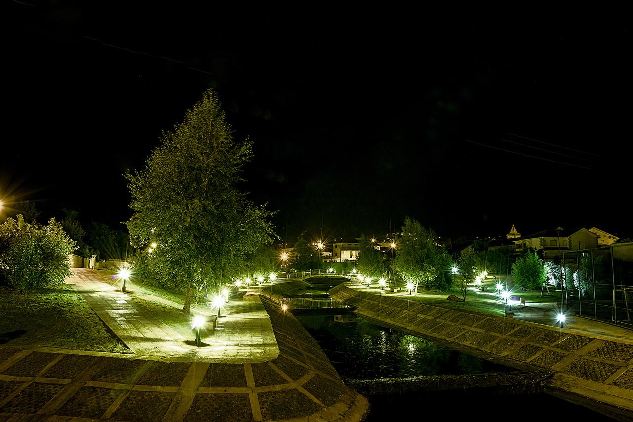 Boticas noite 1.jpg