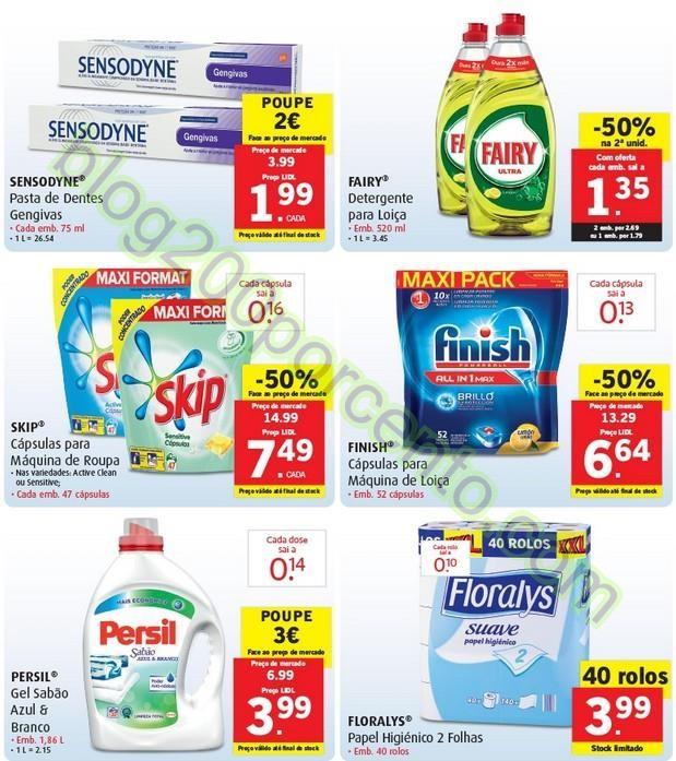 Promoções-Descontos-21190.jpg