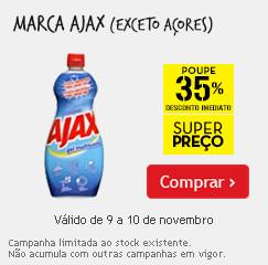 243-240_Marca-Ajax.jpg
