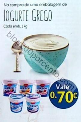 Promoções-Descontos-22584.jpg