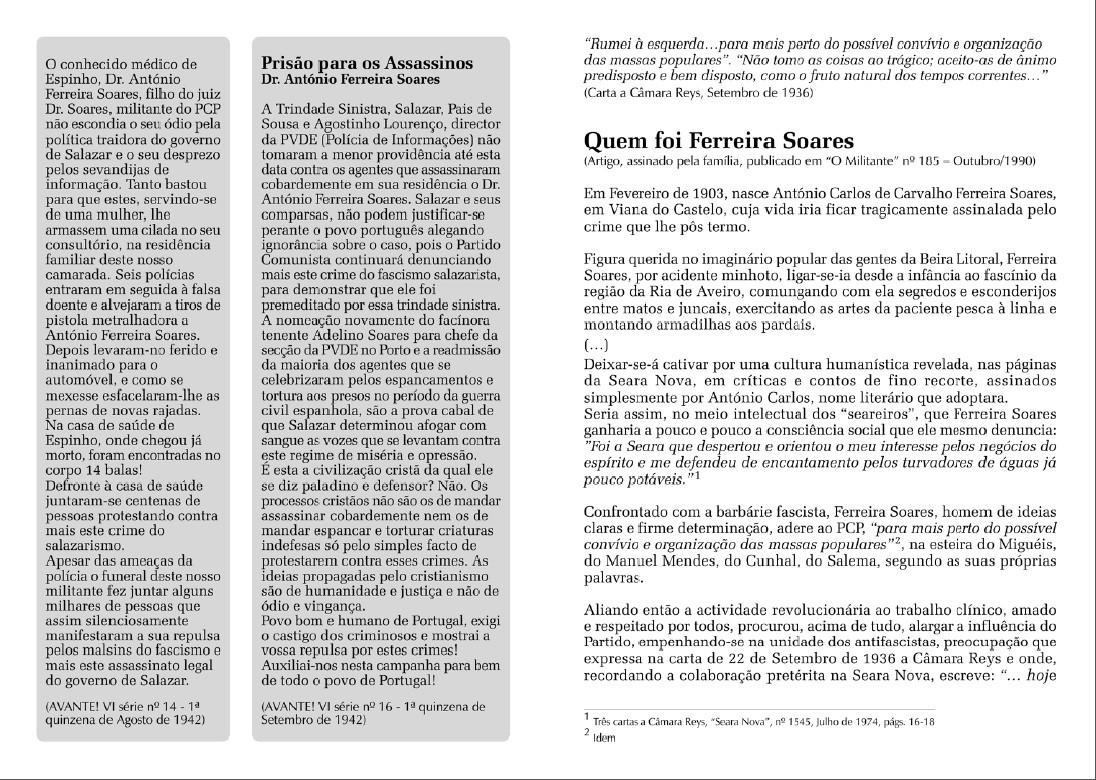 Ferreira Soares 2