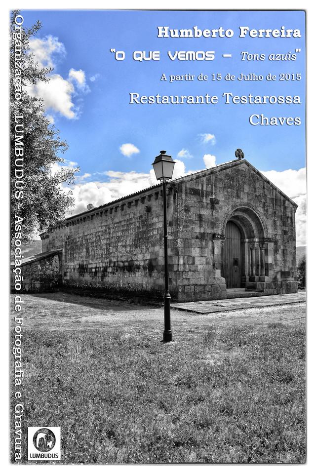 DSC_5272ab-CartazTestarossa-1600.jpg