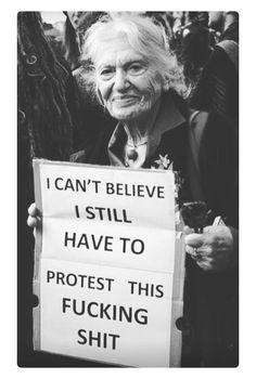 4eb352df56fe627f7d676316bf217f70--quote-feminism-e