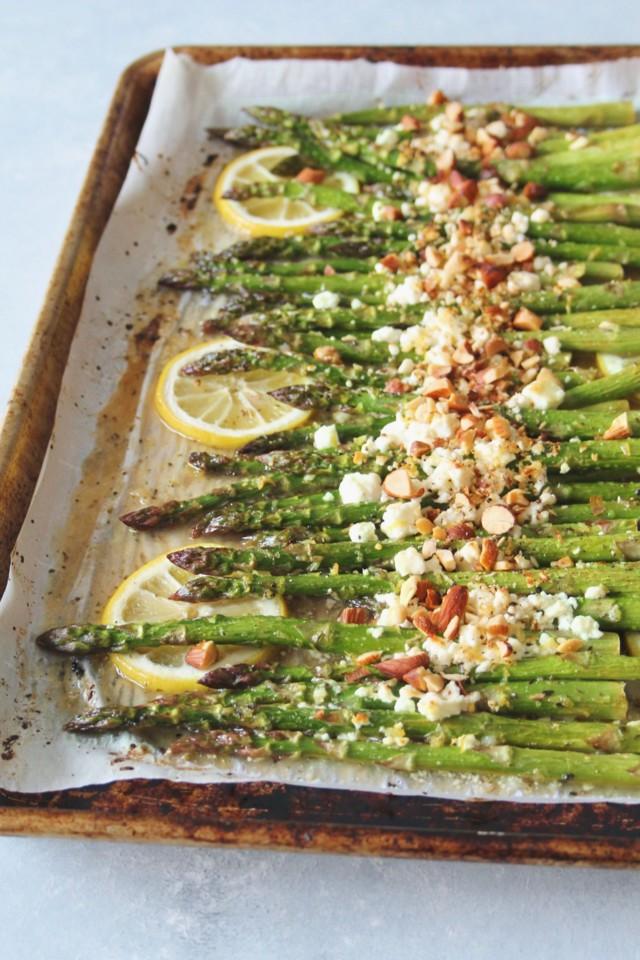 Roasted-Asparagus-with-Feta-1.jpg