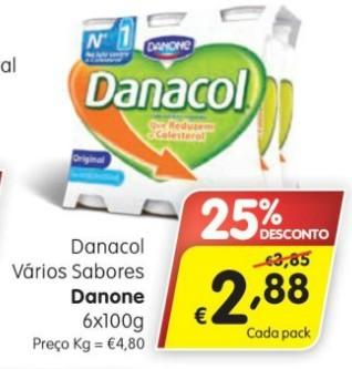 Promoções-Descontos-20100.jpg