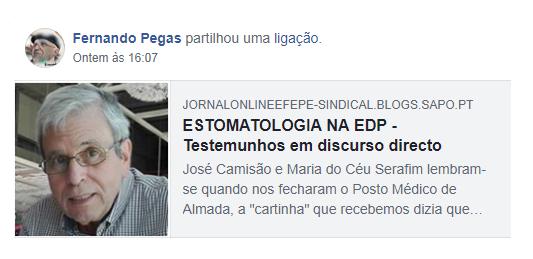 EstomatologiaEDP2.png