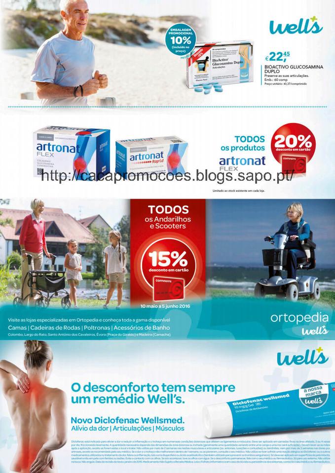caca_Page19.jpg