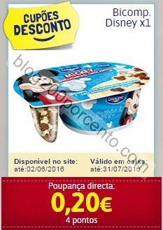 Promoções-Descontos-22239.jpg