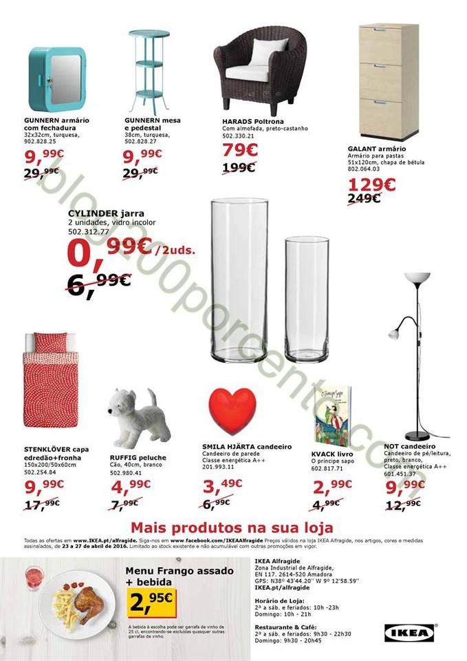 Ikea_sales_alfragide_p2.jpg
