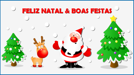 feliz_natal_e_boas_festas.png