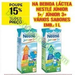Promoções-Descontos-20859.jpg