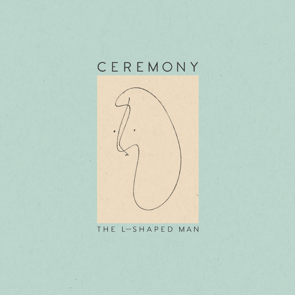 Ceremony_L-ShapedMan_digitalPackshot.jpg