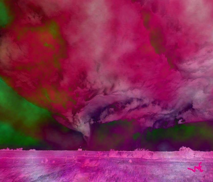 Tornado em Valbom.jpg