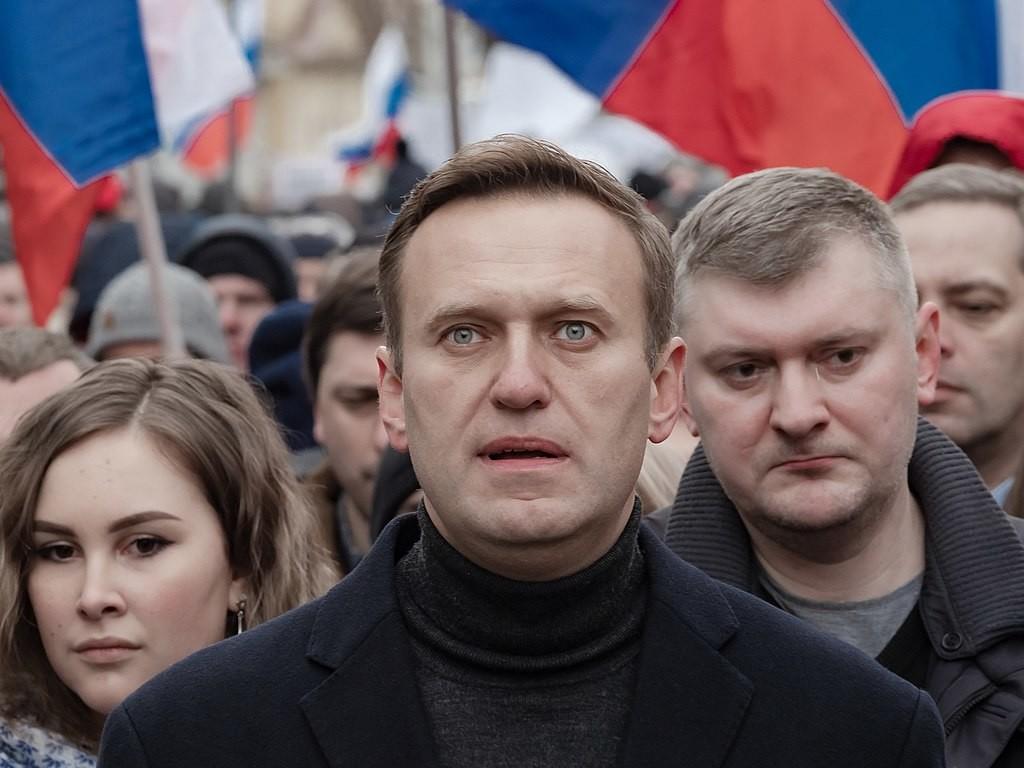 Alexey_Navalny_in_2020.jpg