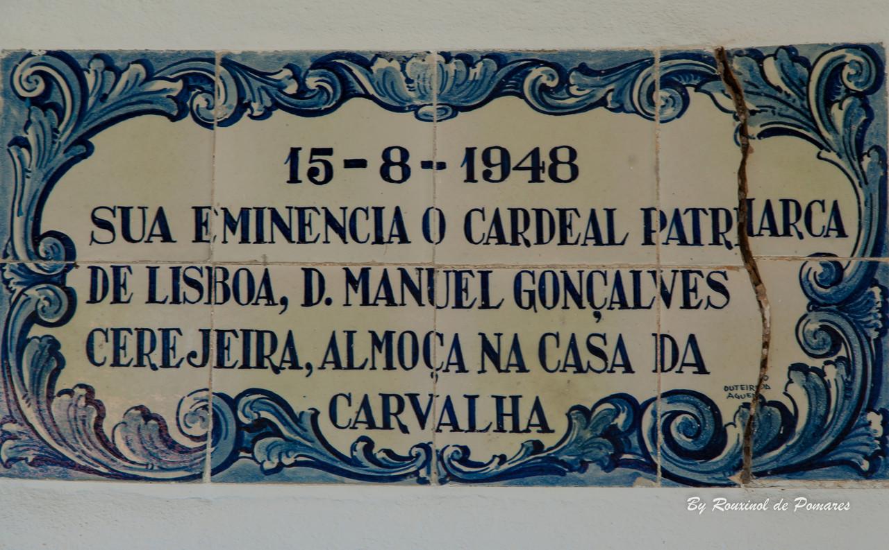 Casa da Carvalha (21)