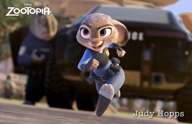 zootopia-judy-hopps-640x414.jpg